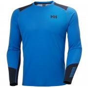 Pánské funkční triko Helly Hansen Lifa Active Crew