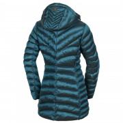 Dámský kabát Northfinder Veswa