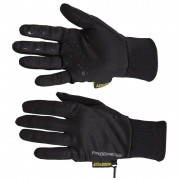 Turistické rukavice Progress Trek Gloves 37RQ