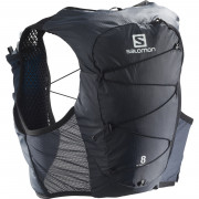 Běžecká vesta Salomon Active Skin 8 Set