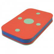 Dětská plovací deska Yate s pěti otvory