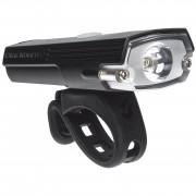 Přední světlo BlackBurn Dayblazer 400