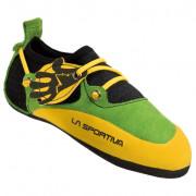 Dětské lezečky La Sportiva Stickit