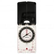 Buzola Suunto MC-2 NH Mirror Compass