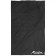 Kapesní deka Matador Pocket Blanket MINI 3.0