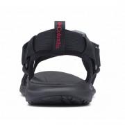 Pánské sandály Columbia Sandal