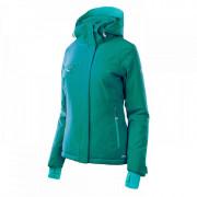 Dámská bunda Elbrus Lille wo´s