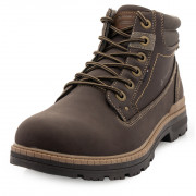Pánské zimní boty Alpine Pro Marg