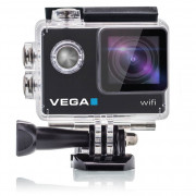 Outdoorová kamera Niceboy Vega wifi