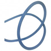Lezecké lano Beal Stinger 9.4 mm (80 m)