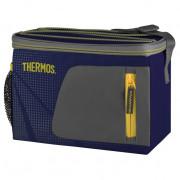 Termotaška Thermos 4 l