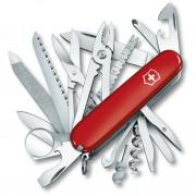 Nůž Victorinox Swiss Champ 1.6795