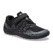 Dětské boty Merrel Trail Glove 5 A/C