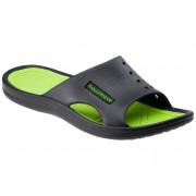 Pánské pantofle Aquawave Nahin