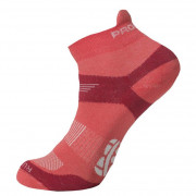 Ponožky Progress RNS 8JB Running Sox ruzova
