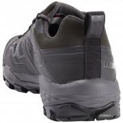 Pánské boty Mammut Ducan Low GTX® Men