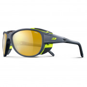 Sluneční brýle Julbo Exlorer 2.0 Zebra