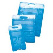 Chladicí vložky Campingaz Freez Pack M20