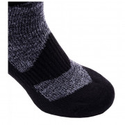 Ponožky SealSkinz Walking Thin Ankle