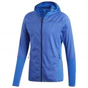 Pánská bunda Adidas Skyclimb Fleece