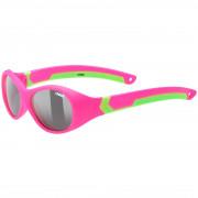 Dětské sluneční brýle Uvex Sportstyle 510