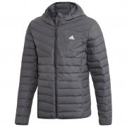 Pánská bunda Adidas Varilite Soft