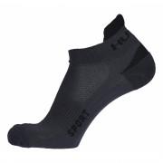Ponožky Husky Sport