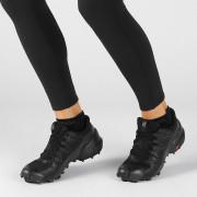 Dámské boty Salomon Speedcross 5 Gtx W