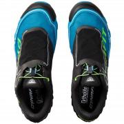Pánské boty Dynafit Feline SL