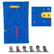 Dětský šátek Sensor Tube Type
