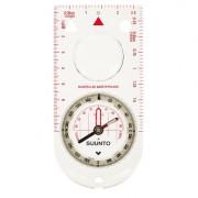 Buzola Suunto A-30 NH Metric Compass