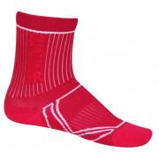 Dětské ponožky Regatta 2 Season TrekTrail