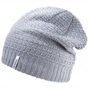 Dětská pletená Merino čepice Kama B77