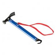 Kladivo Bo-Camp Hammer With Peg Puller