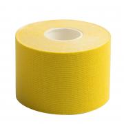 Kinesiology tape Yate 5 cm x 5 m