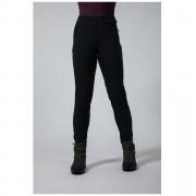 Dámské kalhoty Montane Womens Ineo Mission Pants