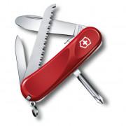 Kapesní nůž Victorinox Junior 09 2.4213.SKE