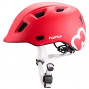 Dětská cyklistická helma Hamax Thundercap