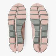 Dámské boty On Cloud Waterproof