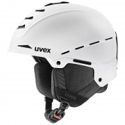 Lyžařská přilba Uvex Legend