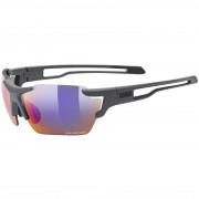 Sluneční brýle Uvex Sportstyle 803 Cv Small