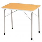 Stůl Easy Camp Caylar
