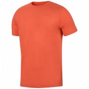 Pánské triko Husky Tonie M