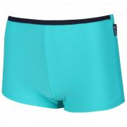 Dámské kraťasy Regatta Aceana Bikini Short