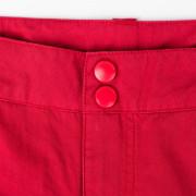 Pánské kalhoty Northfinder Bolert