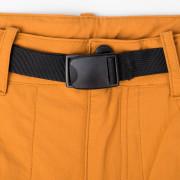 Pánské kalhoty Northfinder Brelien