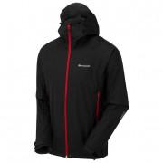 Pánská bunda Montane Meteor Jacket
