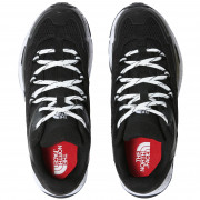 Dámské boty The North Face Vectiv Taraval