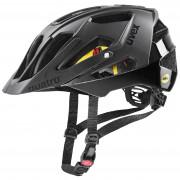 Cyklistická helma Uvex Quatro Cc Mips