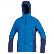 Pánská bunda Direct Alpine Alpha Jacket 3.0